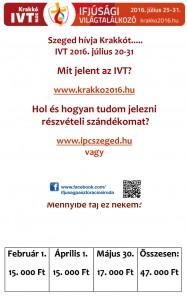 IVT szórólap 1
