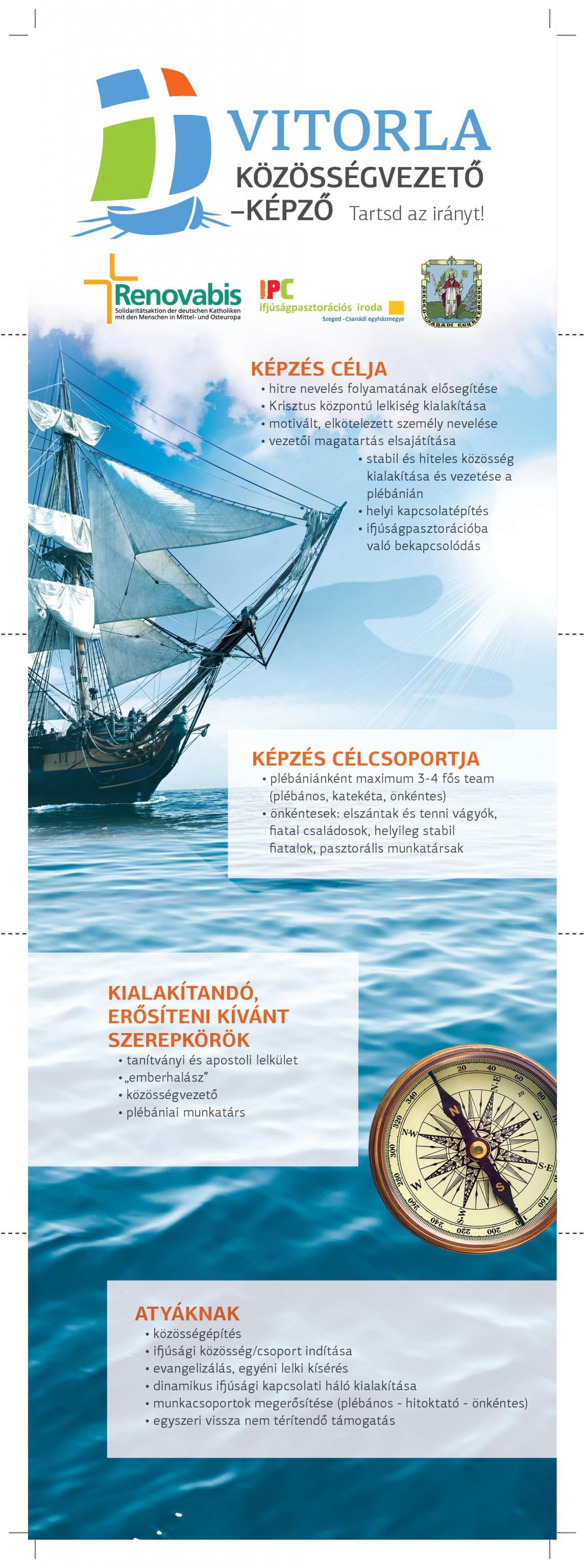 vitorla_kozossegvezeto_kepzo_leporello jó-page-001