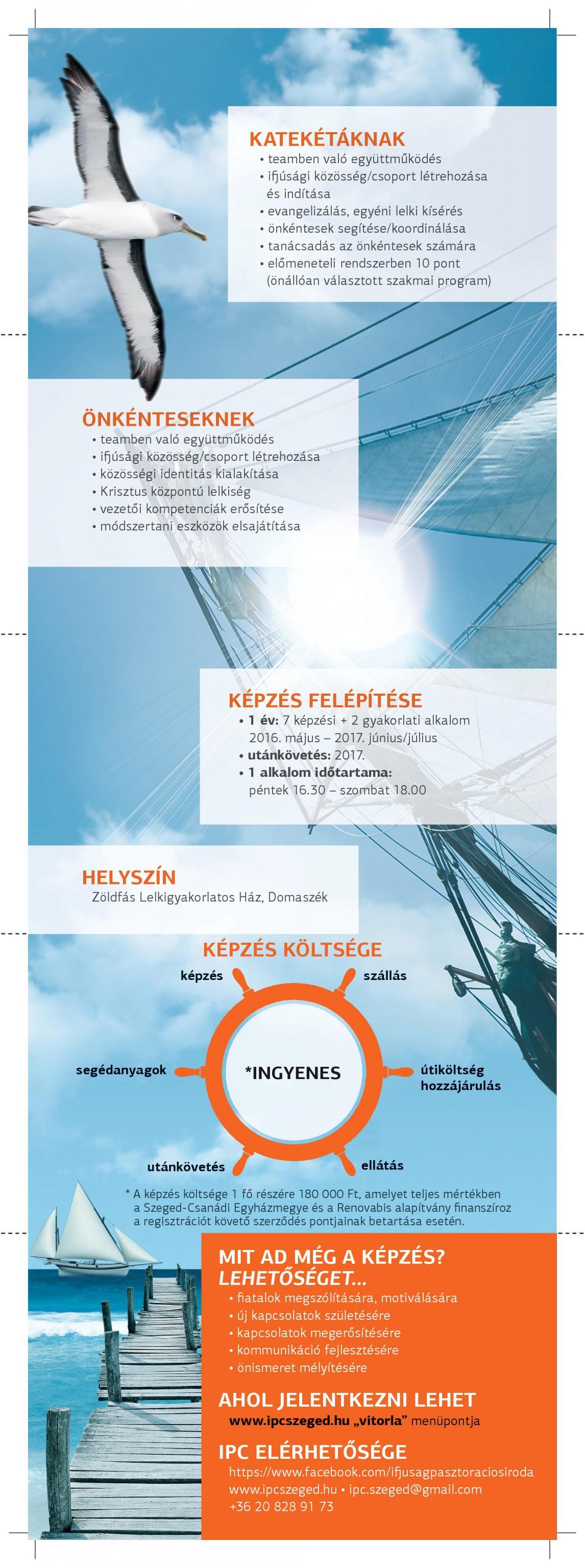 vitorla_kozossegvezeto_kepzo_leporello jó-page-002