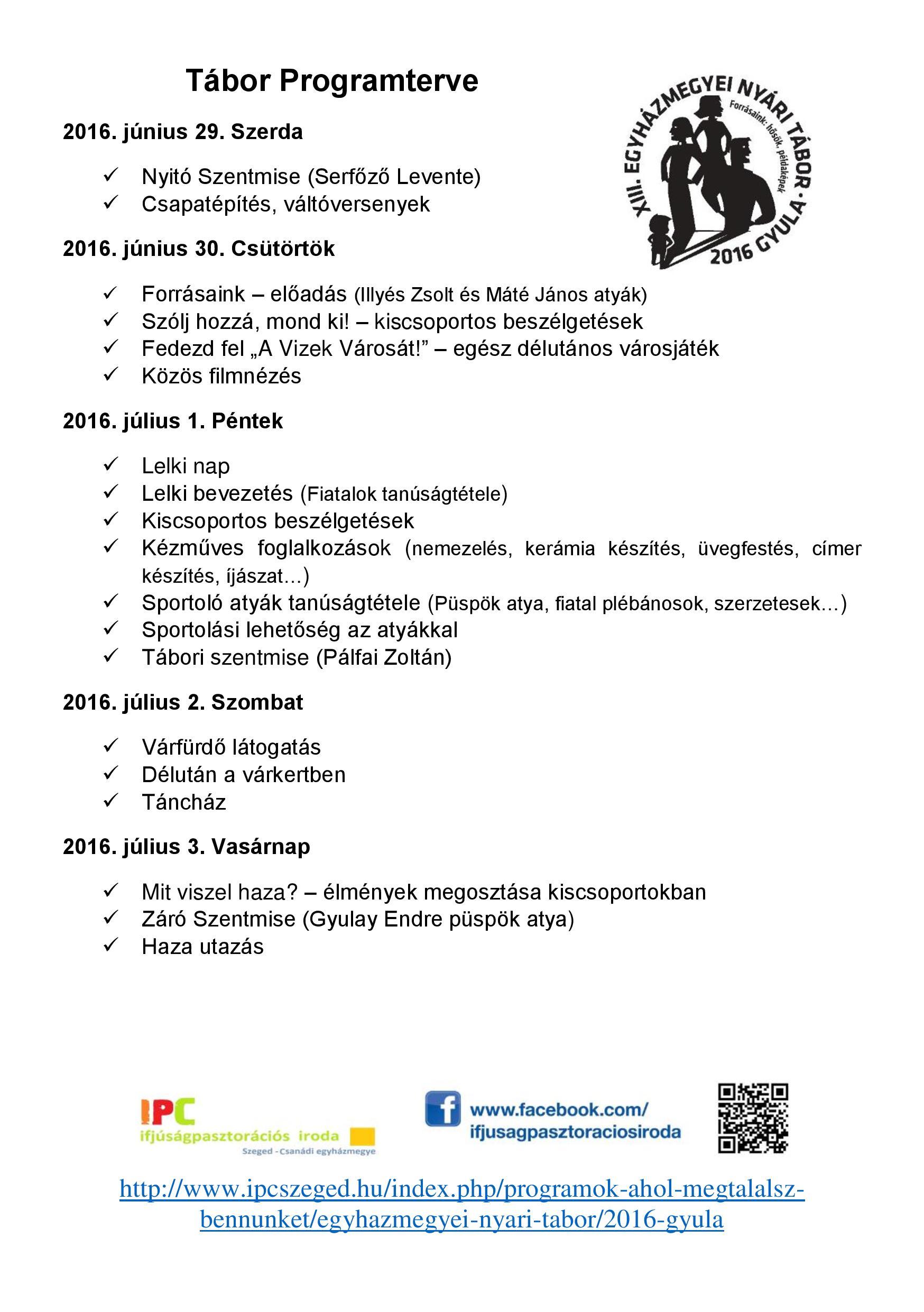 leporelló tábor 2016-page-002 (1)