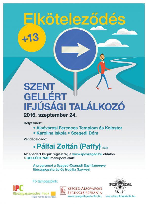 szent_gellert_nap_2016_plakat_A3-page-001